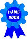 dame2008.jpg