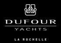 dufour-logo200.jpg
