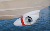 sthrusterboat.jpg
